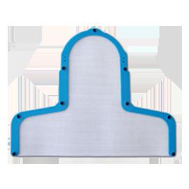 放療定位體膜